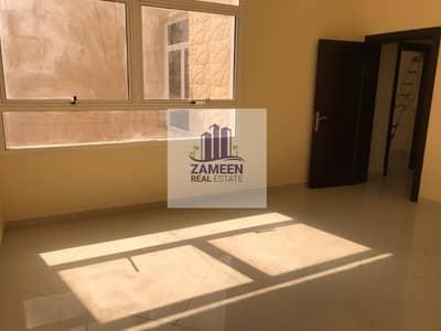 شقة 1 غرفة نوم للايجار في مدينة محمد بن زايد، أبوظبي - Perfect location 1 BEd Room Hall In MBZ City Close To Shabiya