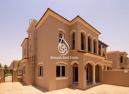 2.1M|Type A|3BR+Maid|Back to Pool & Park|Serena