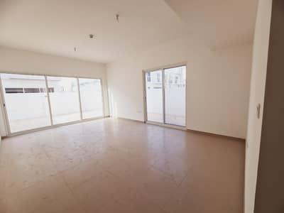 تاون هاوس 3 غرف نوم للايجار في مدن، دبي - End Unit  | Type A | 3 Bedroom  | Closed Kitchen