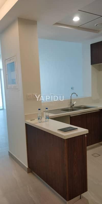 Spacious 2 bedroom  3A  Close to Zabeel Park