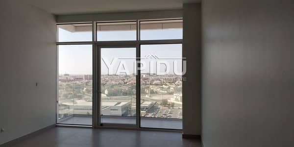 2 Bedroom Apartment for Rent in Bur Dubai, Dubai - Spacious 2 bedroom storage Close to Zabeel Park