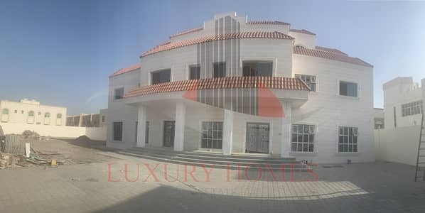 12 Bedroom Villa for Rent in Asharej, Al Ain - An Excellent Opportunity For Luxury Living