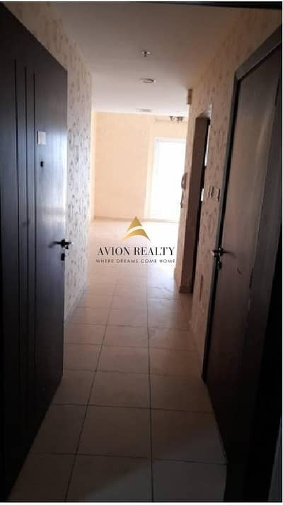 2 Bedroom Apartment for Rent in Liwan, Dubai - Lowest Rent | Spacious | Open view - Dubailand