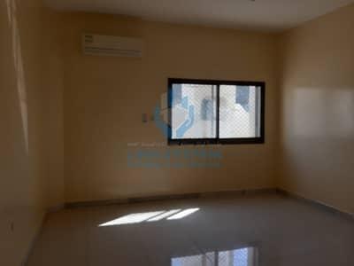 4 Bedroom Apartment for Rent in Al Jimi, Al Ain - 4 Bed Apartment For Rent