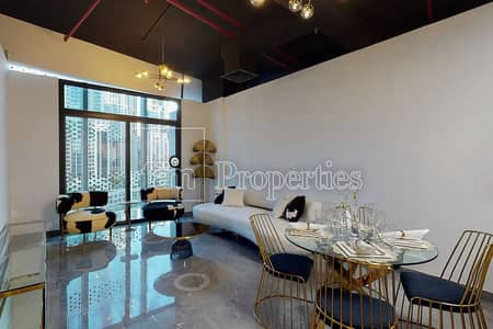 2 Bedroom Apartment for Sale in Arjan, Dubai - Super Spacious 2BR | Next to Miracle Garden