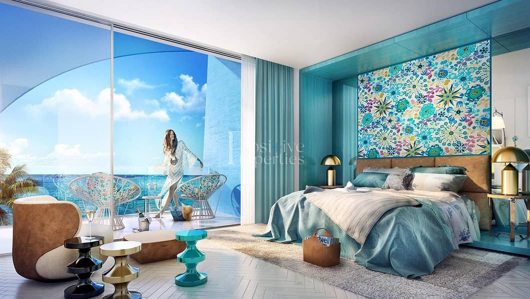 Cote D'Azure with High Return for 10Y   Invest Now