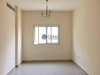 Luxury 1-BHK Apartment In Muwaileh