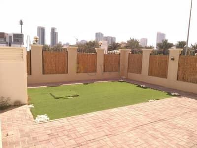 تاون هاوس 3 غرف نوم للايجار في قرية جميرا الدائرية، دبي - Converted | Single Row | Spacious | Practical Layout |
