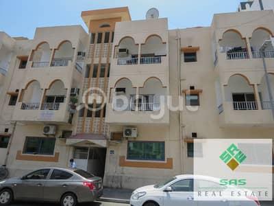 فلیٹ 2 غرفة نوم للايجار في الكرامة، دبي - 2 BHK  & 2 Baths FLATS  FOR  FAMILIES