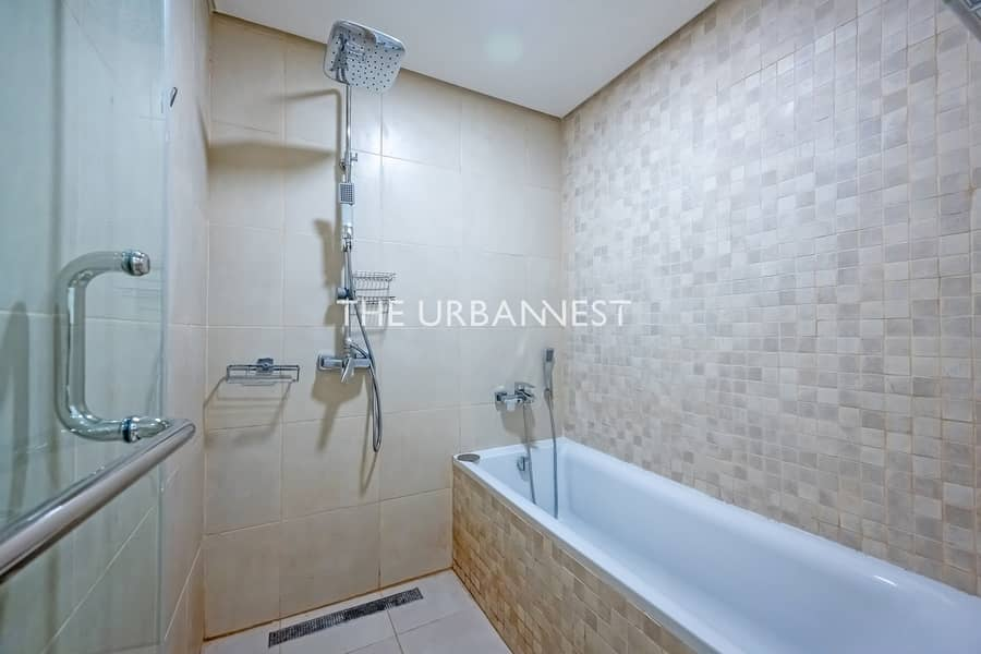 20 Upgraded Alandalus | 2 Bedroom Apartment