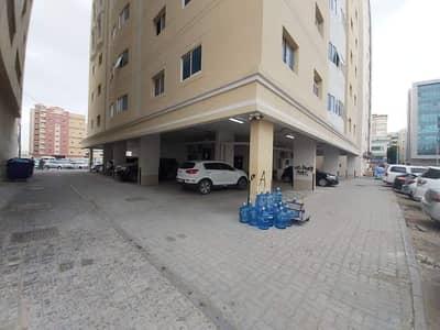 Building for Sale in Al Hamidiyah, Ajman - Building On Main University St. For Sale