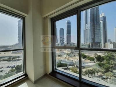 شقة 3 غرف نوم للايجار في الخليج التجاري، دبي - Spacious Apt | Community View | Store Room