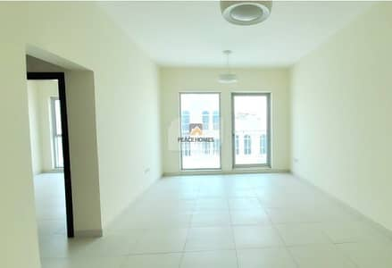 PAY 6CHQS | BEST PRICE | AMAZINGLY SPACIOUS 1BR