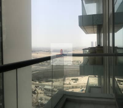1 Bedroom Flat for Sale in Dubai Science Park, Dubai - Montrose | Brand New 1BR Apt| Vacant