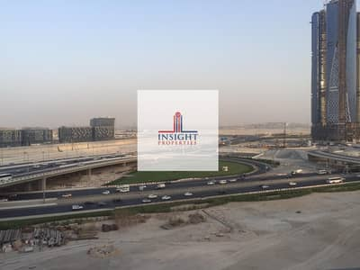 1 Bedroom Apartment for Sale in Business Bay, Dubai - 1 B/R APT|WINDSOR MANOR|AL KHAIL RD VIEW