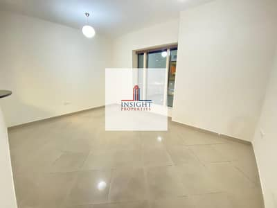 Studio for Rent in Jumeirah Lake Towers (JLT), Dubai - STUDIO AT ICON TOWER