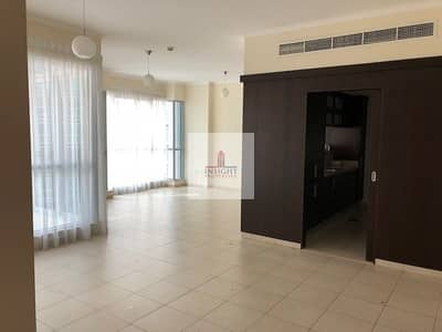 3 Bedroom Flat for Sale in Downtown Dubai, Dubai - 3 BED + MAID | BRIGHT | GETTING VACANT SOON