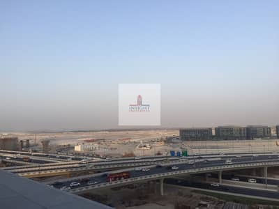 1 Bedroom Apartment for Rent in Business Bay, Dubai - 1 B/R APT AT WINDSOR MANOR