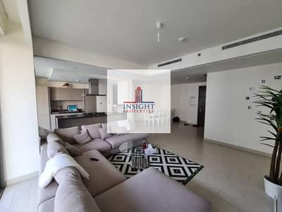 2 Bedroom Flat for Rent in Mohammed Bin Rashid City, Dubai - LARGE 2 BEDROOM APARTMENT   COMMUNITY VIEW