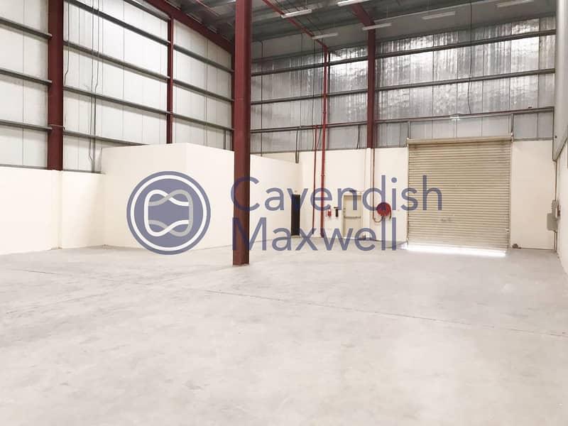 For Storage Use | Layout as per Vashtu Design