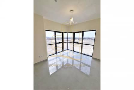 2 Bedroom Apartment for Rent in Al Mamzar, Dubai - Brand New Building | Amazing View | 2 BR with Balcony