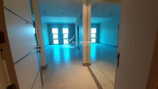 3 Bedroom Flat for Rent in Al Najda Street, Abu Dhabi - Designed Fantastically! 3BR+Maids Room I Basement Parking!
