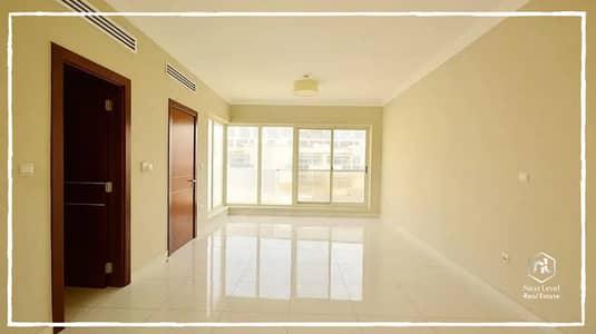 فیلا 4 غرف نوم للبيع في قرية جميرا الدائرية، دبي - 4 Bedroom + Family Room Villa - Huge BUA Size 4400 Sq Ft - Ground + 2 Floor
