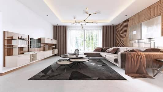 فلیٹ 1 غرفة نوم للبيع في قرية جميرا الدائرية، دبي - LIVE WITH STYLE AND COMFORT | INVESTMENT WORTHY | BEST PRICE
