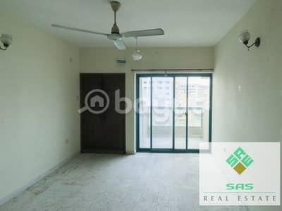Studio for Rent in Bur Dubai, Dubai - Dhs. 25