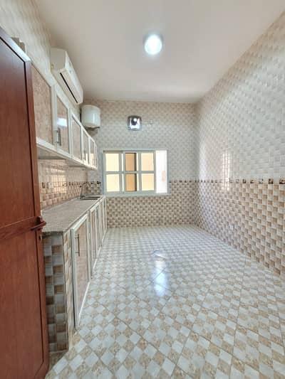 3 Bedroom Apartment for Rent in Al Shamkha, Abu Dhabi - Monthly 3 Bedroom Hall in Al Shamkha Near to Makani Mall Just 4500