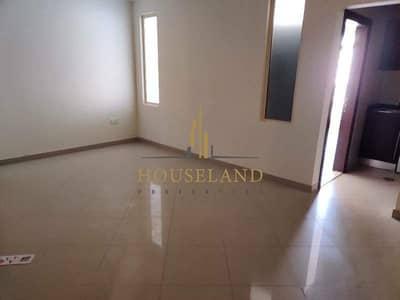 شقة 1 غرفة نوم للايجار في واحة دبي للسيليكون، دبي - beautiful 1BHK in silicon Oasis