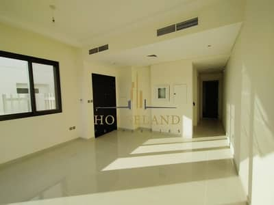 3 Bedroom Villa for Sale in Akoya Oxygen, Dubai - Single Row | 3 Bedroom Townhouse | Excellent Deal