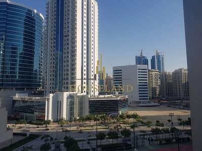 شقة فندقية  للبيع في برشا هايتس (تيكوم)، دبي - Investors Deal! I UNbeatable offer| Furnished I Hotal Apartment