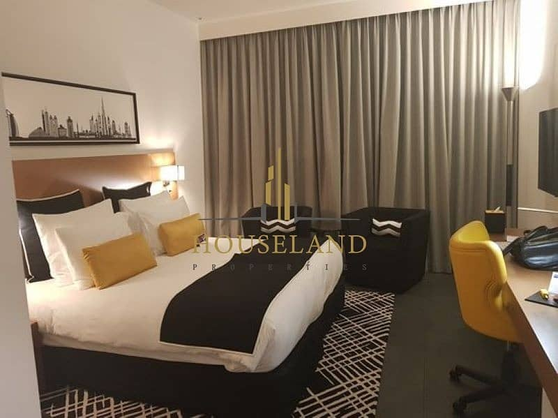 2 UNbeatable offer| Furnished I Hotal Apartment