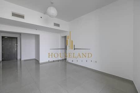 2 Bedroom Apartment for Rent in Dubai Marina, Dubai - lowest price 2 BHK in Marina Wharf 1