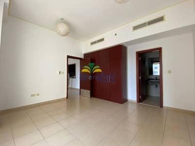 شقة 1 غرفة نوم للبيع في جميرا بيتش ريزيدنس، دبي - Water view all throughout|Convertible into 2Beds