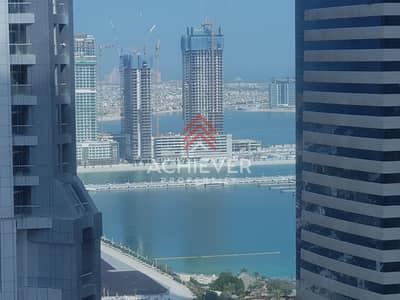 3 Bedroom Apartment for Rent in Dubai Marina, Dubai - Price Drop Hurry! | Spacious 3 BR | Marina View