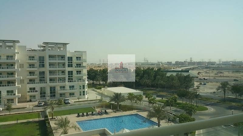 2 1 MONTH FREE HIGH FLOOR PARTIAL LAKE VIEW 3BR+M
