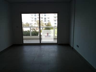 شقة 2 غرفة نوم للبيع في تلال الجميرا، دبي - Investors Deal 2BR+Study Jumeirah Heights