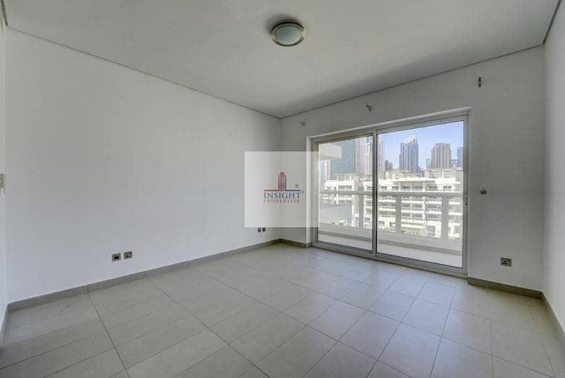 3BR+M Duplex High Floor Large Terrace