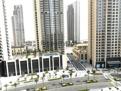 شقة 1 غرفة نوم للايجار في ذا لاجونز، دبي - Spacious 1 Bedroom / Large layout / Chiller free