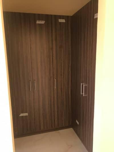 فیلا 5 غرف نوم للايجار في العوير، دبي - فيلا جميلة ف العوير 5 غرف ماستر