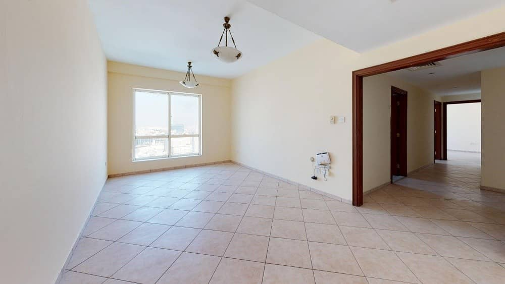 2 Chiller free 15 days free two bedroom