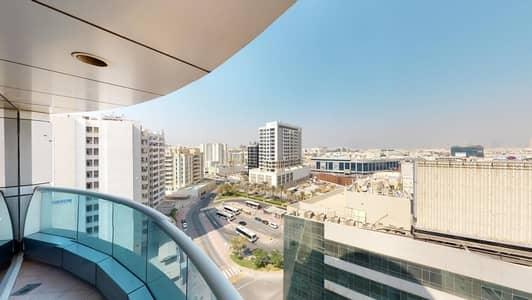 فلیٹ 2 غرفة نوم للايجار في ديرة، دبي - Chiller free 15 days free two bedroom