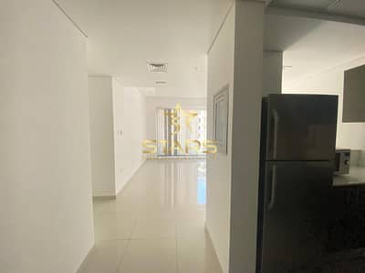 1 Bedroom Flat for Rent in Dubai Silicon Oasis, Dubai - Fully Equipped Kitchen|Elegant 1 Bedroom for rent