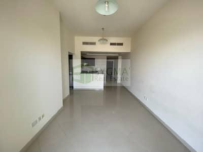Best Price 1 Bedroom Higher Floor Vacant