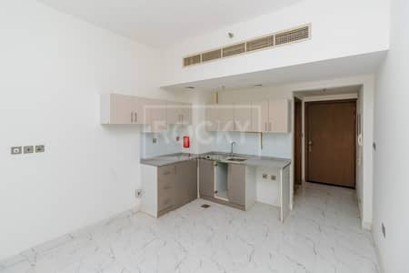 Studio for Rent in International City, Dubai - Exclusive |1 Month Free | Studio