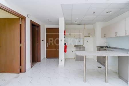شقة 1 غرفة نوم للايجار في المدينة العالمية، دبي - Exclusive |1 Month Free | International City