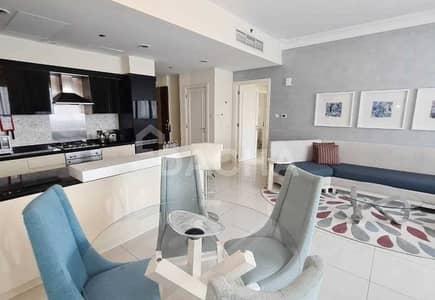 شقة 2 غرفة نوم للبيع في وسط مدينة دبي، دبي - Live in the home you always wanted!