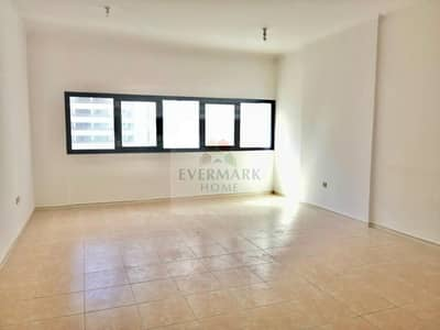 3 Bedroom Apartment for Rent in Tourist Club Area (TCA), Abu Dhabi - WARM UP WITH OUR LIMITED DEAL! 3BHK FOR  AED 59,999 ONLY!